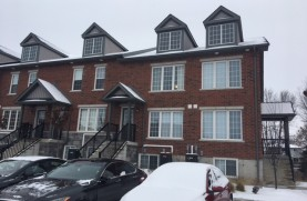 244 Penetanguishene #7 Room